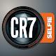 CR7Selfie v1.0
