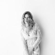 Wedding photographer Anna Saveleva (Savanna). Photo of 08.08.2016
