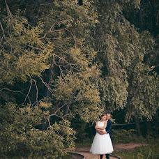 Wedding photographer Marta Kounen (Marta-mywed). Photo of 09.01.2014