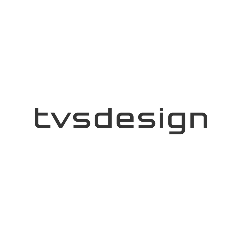 TVS Design