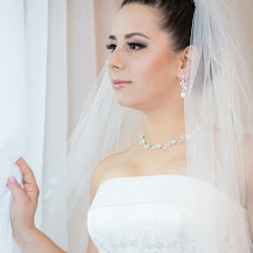 Wedding photographer Dmitriy Sukhoy (Kotlyarov). Photo of 21.04.2015