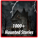 Ghost Stories 2016 (1500+) icon