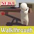 Walkthrough Human Fall Flat Tips 2019