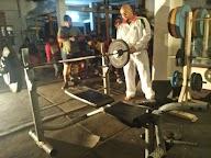 Fitzone Gym & Physical Training photo 2