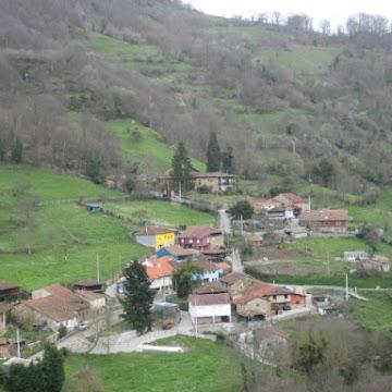 Campiello