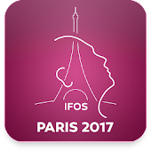 IFOS 2017