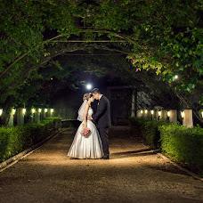 Wedding photographer Paulo Paitax (paitax). Photo of 17.12.2015
