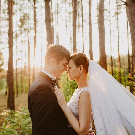 Wedding photographer Karol Chaba (karolchaba). Photo of 20.03.2018