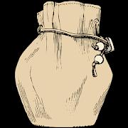 My Runebag