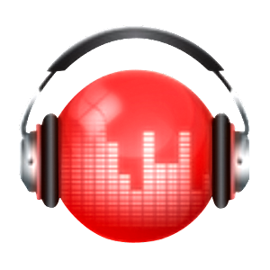 Mp3 Music Download 1 0 Apk, Free Music & Audio Application