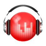 Mp3 Music Download 1.0 Apk