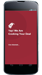 CASA Deals- screenshot thumbnail
