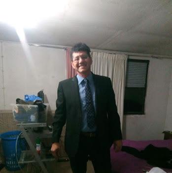 Foto de perfil de paragua