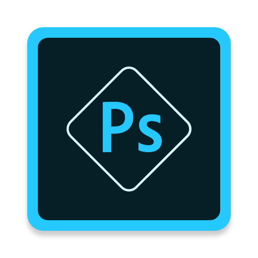 Adobe Lightroom - Photo Editor & Pro Camera - Apps on Google Play