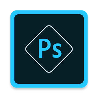 Download Adobe Photoshop CC 2018 Portable