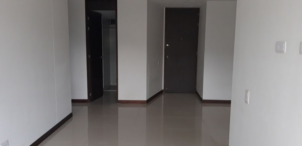 apartamento en arriendo prados de sabaneta 691-7545