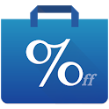 Apps Gone Free Pro icon