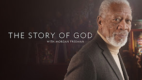 The Story of God thumbnail