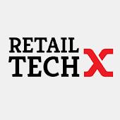 RetailTECHX