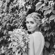 Wedding photographer Lena Ivaschenko (lenuki). Photo of 11.05.2018
