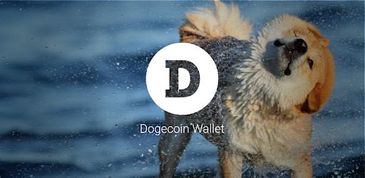 dogecoin com login