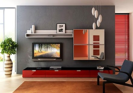 Shelves Design And Ideas This Year