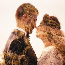 Wedding photographer Kamil Przybył (kamilprzybyl). Photo of 28.08.2017
