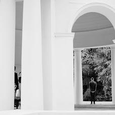 Wedding photographer Artem Kononov (feelthephoto). Photo of 04.12.2018