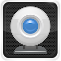 Hidden Spy Video Camera icon