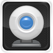 Hidden Spy Video Camera