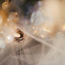 Свадебный фотограф Александр Сухомлин (TwoHeartsPhoto). Фотография от 04.10.2018