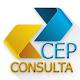 ConsultaCEP - Pesquise qualquer CEP do Brasil APK