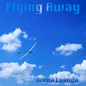 Flying Away
