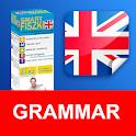 SMARTfiszki: gramatyka ang. icon