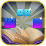 word puzzle APK icon