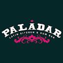 Paladar Latin Kitchen icon