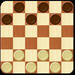 Checkers 1.54.2