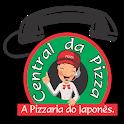 Central da Pizza Valinhos icon