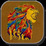 Latest Embroidery Design icon