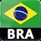 Brazil Radio Stations FM AM file APK Free for PC, smart TV Download
