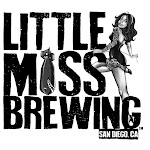 Logo of Little Miss Desert Fox