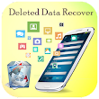 Recover Deleted Photos, Videos, Files icon