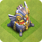 App Best Bases For COC APK for Windows Phone