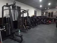 9M Gym photo 1