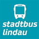 Download stadtbus lindau For PC Windows and Mac