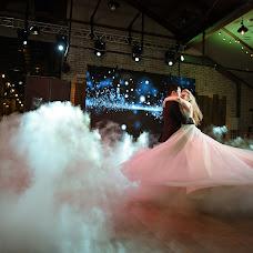 Vestuvių fotografas Svetlana Carkova (tsarkovy). Nuotrauka 26.06.2018
