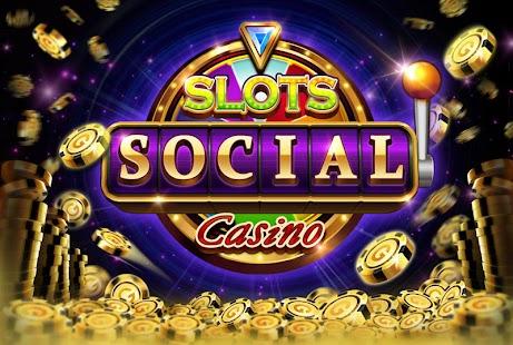 슬롯 소셜카지노2 - 라스베가스 Slots Social - náhled