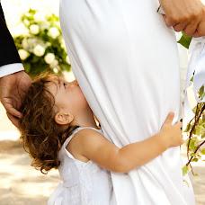 Wedding photographer Domenico DAmbrosio (domenicodambro). Photo of 28.04.2015