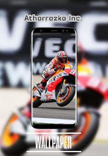 Marquez wallpapers hd apps on google play screenshot image voltagebd Images