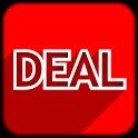 Deal Card Mini icon